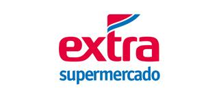 Extra Supermercados