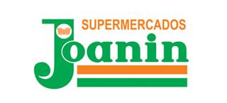 Joaninh Supermercados