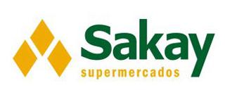 Sakay Supermercados